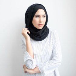 Zoya Hijab