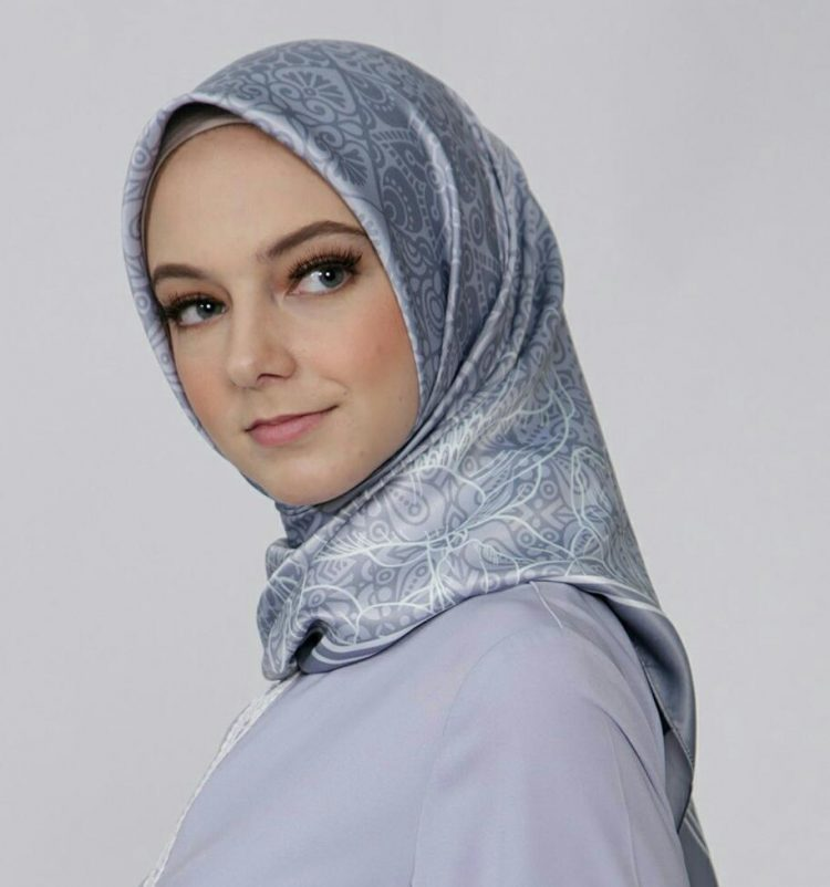zoya hijab collection