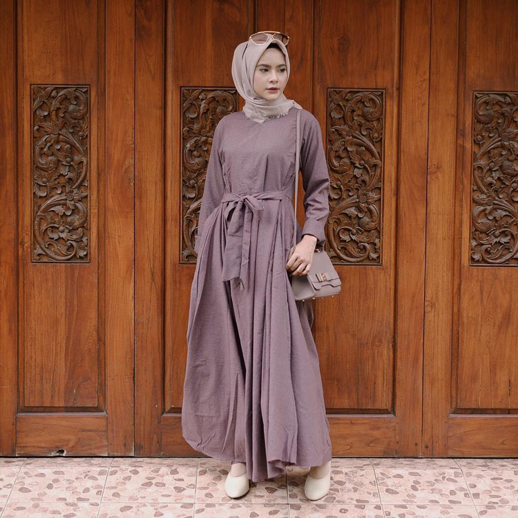 hijab style download