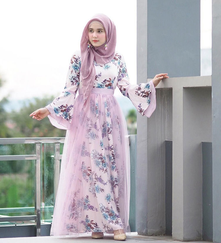hijab style on instagram