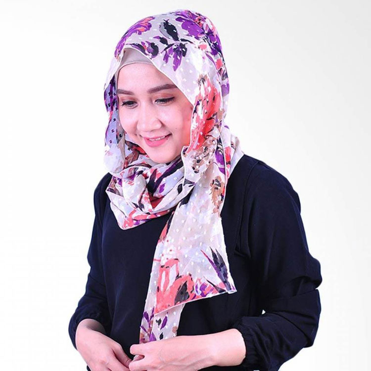 pashmina formal