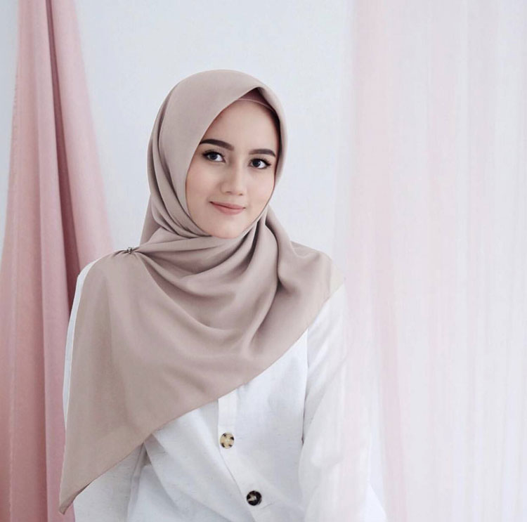 vanilla hijab youtube