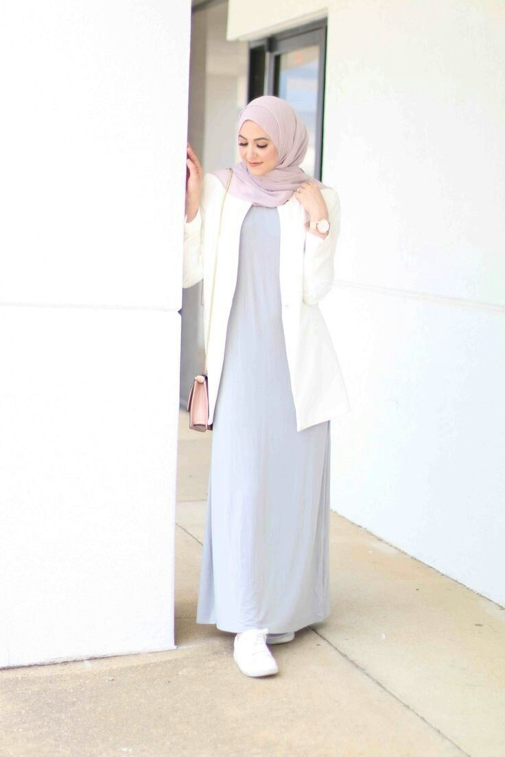 hijab clothes egypt