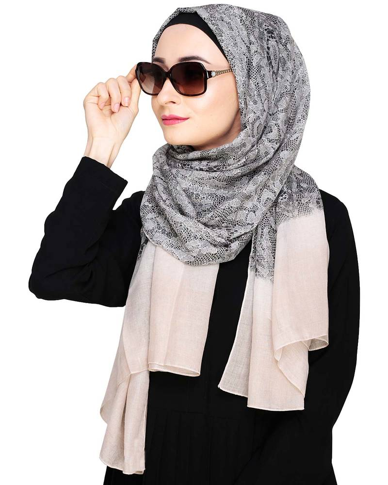 aksesoris hijab fashion