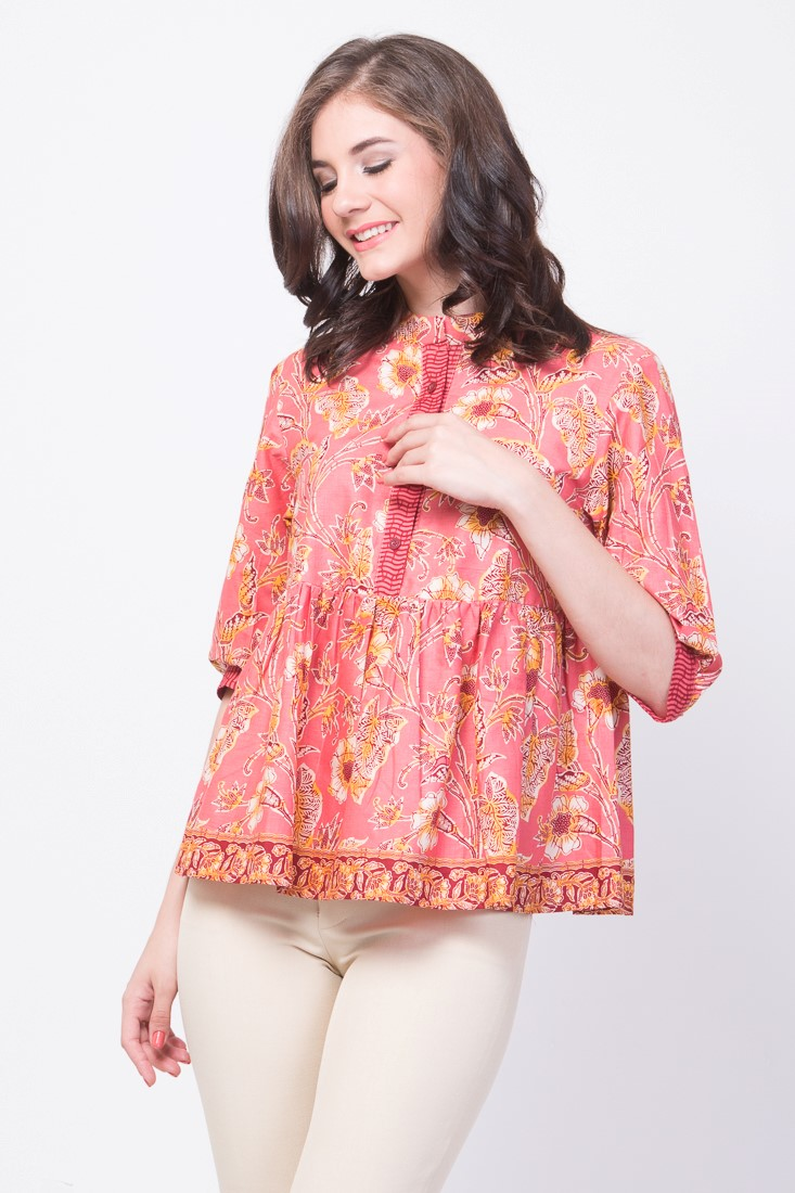 batik everlasting catalog