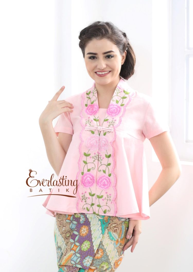 everlasting batik pinterest