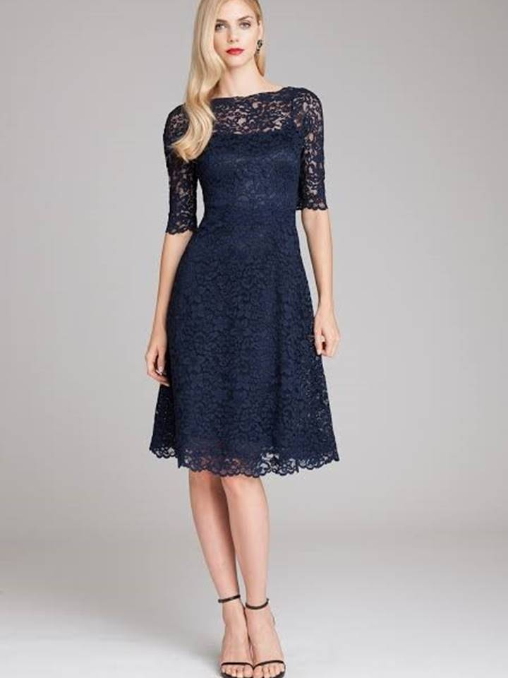 lace dress boutique